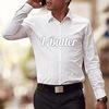 Бизнес с I-Butler Ижевск