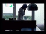 Блестящие - Облака (не с начала), Дмитрий Маликов - С Чистого Листа (МУЗ ТВ, 25.07.2015)