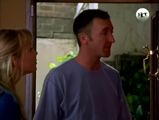 Секретные материалы Стрейнджа Эпизод 6 (Strange) 2003
