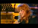 Доченька моя - Алла Пугачева (2000, Витебск Live) (А. Савченко - Л. Рубальская)