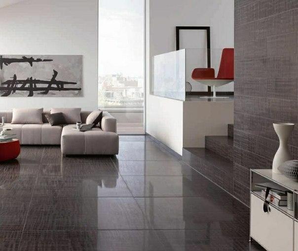 steuler vk. Black Bedroom Furniture Sets. Home Design Ideas