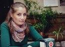 Виктория Обризан фото #46