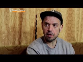 Cергей Михалок BRUTTO (ex