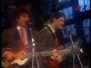 Музыкальный ринг - Бит-квартет «Секрет» (1987)