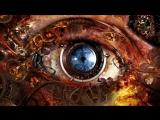Quantum Mechanic - video designed by dreamscene.org