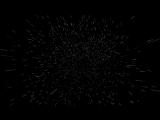 Video Background HD - Rain HD - Style Proshow - styleproshow