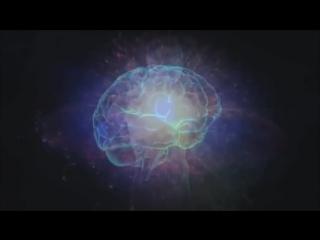 Операторы Сознания - Манипуляция Людьми