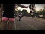 Город - не трек! Покажите этот ролик своим друзьям мотоциклистам