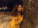 Фото Калерии Темновой №10