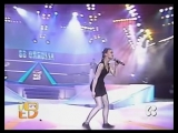 Vanessa Paradis Joe le taxi (live)