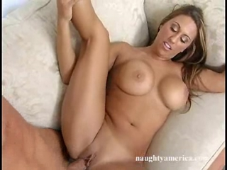 Opinion naked n nude girl intimate are