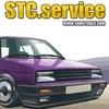 STC.service - Клубные услуги / Sonic Trace Club