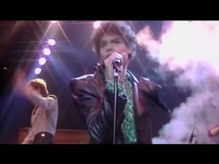 Alphaville - Big In Japan - 1984