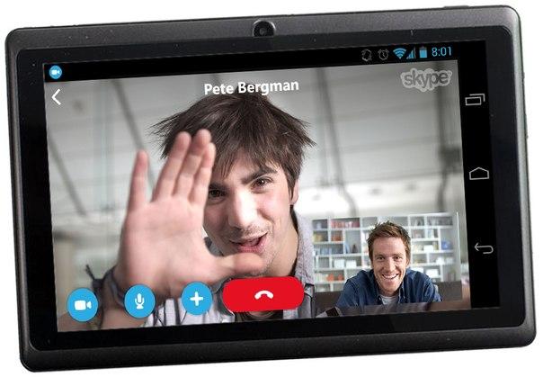 хороший планшет для игр и учебы купить школьнику с двумя камерами