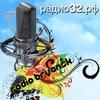 Радио Брянск. Официальная группа