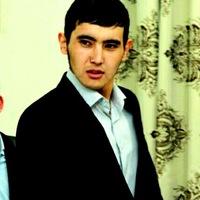 Айдар Сагатаев