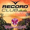 Radio Record Club™(Tomorrowland 2015)