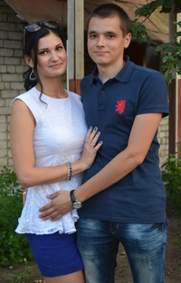 VKontakteUser260