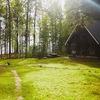 Edem Karelia