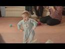 Fps - baby dance (дети танцуют в машине)