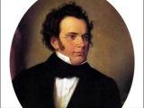 Franz Schubert - Lieder - Ian Bostridge (tenor) Julius Drake (piano)
