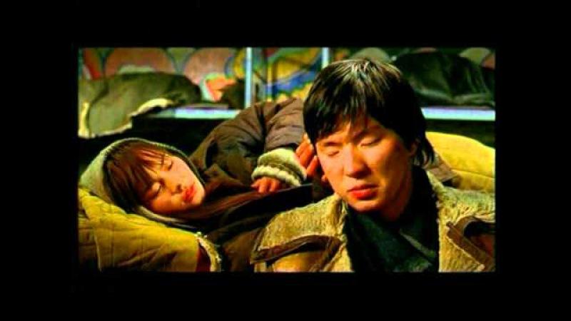 Altan Urag Ijii Mongol Official video Khadak OST