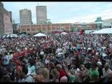 Frank Marino Mahogany Rush In Concert 2010 YouTube