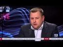Борис Філатов записав Федора Негоя в список «непотребу»