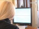 Турфірма у Чернівцях консультує як отримати румунський паспорт не відмовляючись від українського
