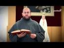 Švč. M. Marijos Nekaltasis Prasidėjimas - 2014 m. Grudžio 8 d. - duodu Žodį