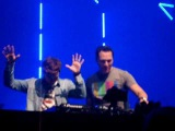 DJ TIESTO & HARDWELL LIVE @ ENERGY NETHERLANDS ZERO 76