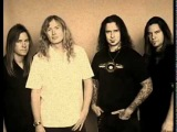 Megadeth - Problem Child (ACDC Cover)