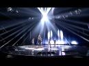 Eurovision 2011 - dress rehearsal / jury final - Lena Meyer-Landrut - Taken By A Stranger - Germany
