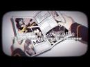 [Nico Nico Singer] Soraru - Kimi no me wo (rus sub)