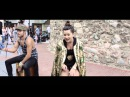 INNA - Take Me Higher | Live on the street @ Istanbul
