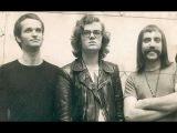 Kraftwerk -1970- Soester Konzert, WDR Archive