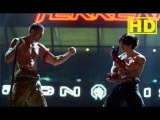 фильмы Боевик 2014 - ТЕККЕН 2 'Кейн Косуги - ФИЛЬМЫ 2014 HD