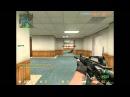 NEW! sett НА jump by Kentos311 для css v34