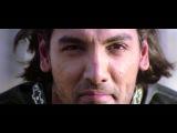 John Abraham Entry - Dhoom HD