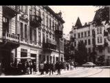 Аида Ведищева - Человек придумал песню (1961)