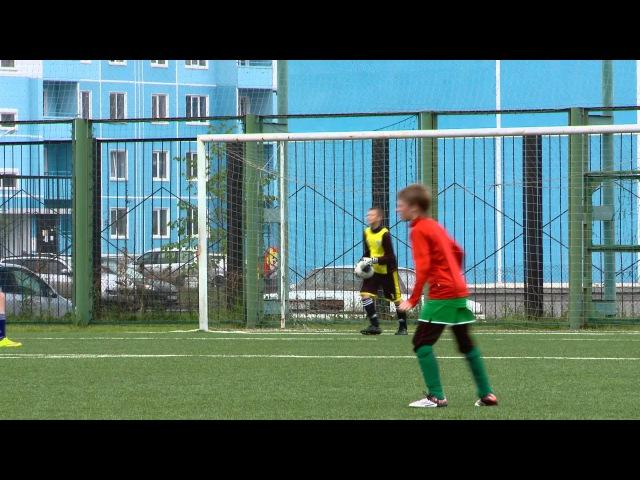 XХIV городские летние Игры школьников
