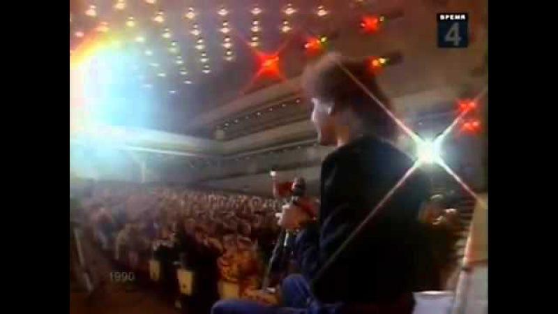Александр Добрынин Рыжий клоун