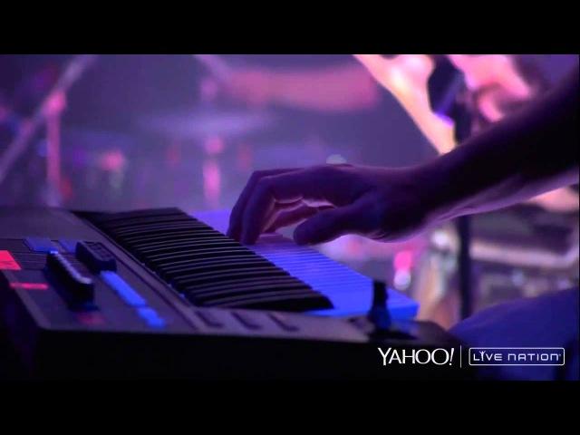 Infected Mushroom live at Royal Oak Music Theatre, Michigan 2015 03 13 720p