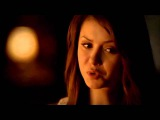 Vampire Diaries 4x23, Elena professing her love for Damon, Cary Brothers - Belong