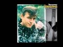 Сергей Наговицын Прохор Митрич видео