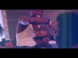 FREE GANG - #CELEBRATION (EXPLICIT) DIRECTED BY DNE