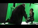 Трейлер «Города грехов 2»— без компьютерной графики!