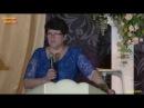 Жизнь в Божественном здоровье 02 05 2015 Нина Роткина женская конф 3 часть