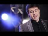 Айдамир Мугу - Княжна Official Music Video HD