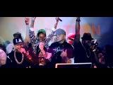 DJ Felli Fel ft. Wiz Khalifa, Tyga &amp Ne-Yo